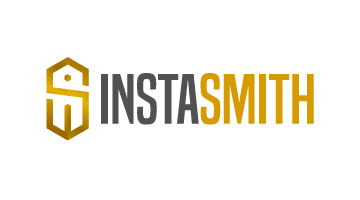 Logo for Instasmith.com