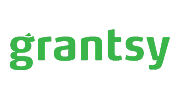 Logo for Grantsy.com