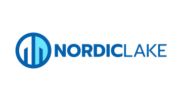 Logo for Nordiclake.com