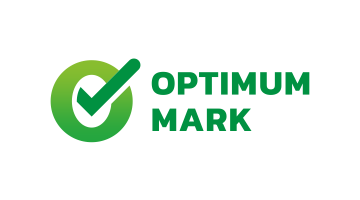 Logo for Optimummark.com