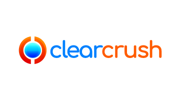 Logo for Clearcrush.com