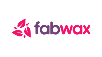 Logo for Fabwax.com
