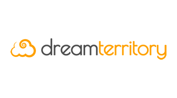Logo for Dreamterritory.com