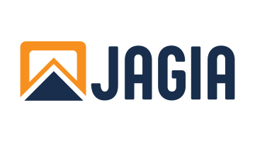 Logo for Jagia.com