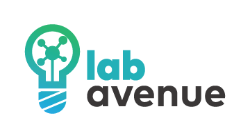 Logo for Labavenue.com