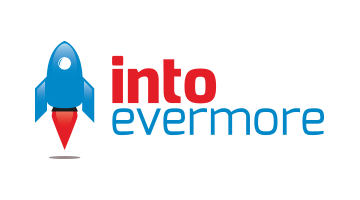 Logo for Intoevermore.com