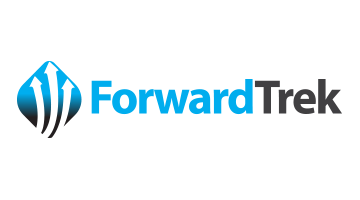 Logo for Forwardtrek.com