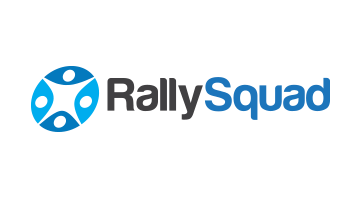 Logo for Rallysquad.com