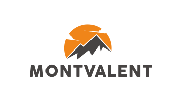 Logo for Montvalent.com