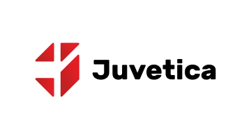 Logo for Juvetica.com