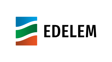 Logo for Edelem.com