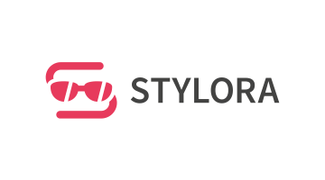 Logo for Stylora.com