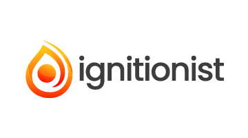 Logo for Ignitionist.com