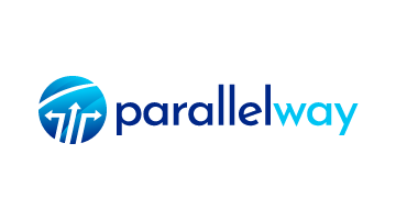 Logo for Parallelway.com