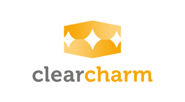 Logo for Clearcharm.com