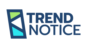 Logo for Trendnotice.com