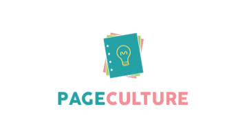 Logo for Pageculture.com