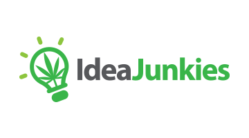 Logo for Ideajunkies.com