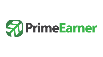 Logo for Primeearner.com