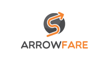Logo for Arrowfare.com