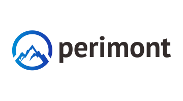 Logo for Perimont.com