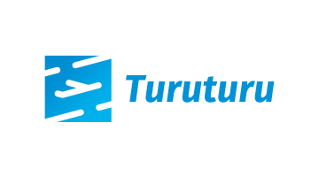 Logo for Turuturu.com