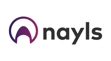 Logo for Nayls.com