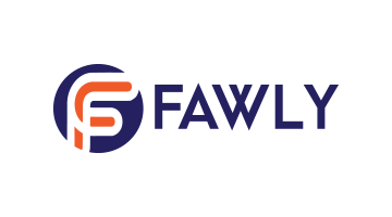 Logo for Fawly.com