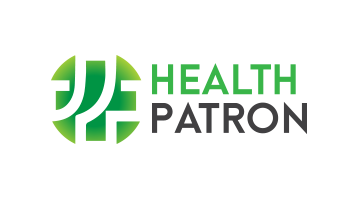 Logo for Healthpatron.com