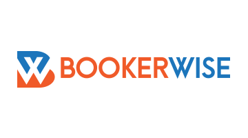 Logo for Bookerwise.com