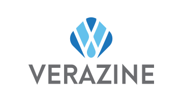 Logo for Verazine.com