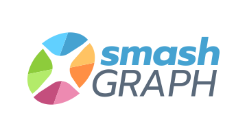 Logo for Smashgraph.com