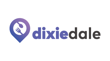 Logo for Dixiedale.com