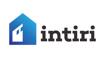 Logo for Intiri.com