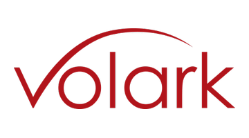 Logo for Volark.com