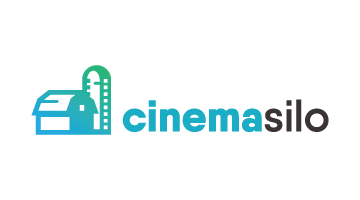 Logo for Cinemasilo.com