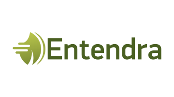 Logo for Entendra.com