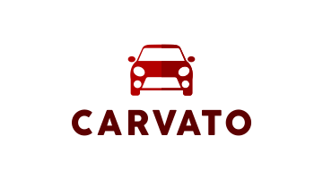 Logo for Carvato.com