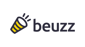 Logo for Beuzz.com