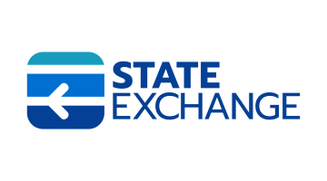 Logo for Stateexchange.com