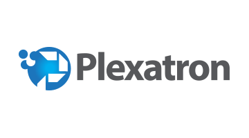 Logo for Plexatron.com