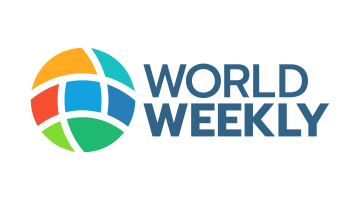 Logo for Worldweekly.com