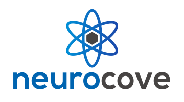 Logo for Neurocove.com