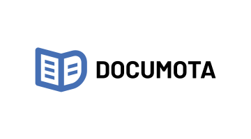 Logo for Documota.com