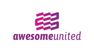 Logo for Awesomeunited.com