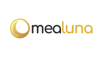 Logo for Mealuna.com