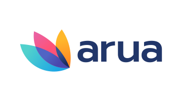Logo for Arua.com