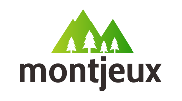 Logo for Montjeux.com