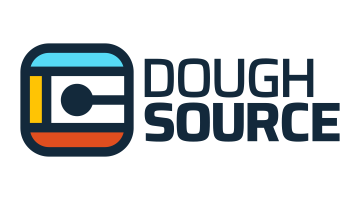 Logo for Doughsource.com