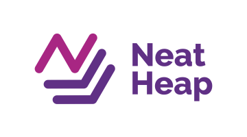 Logo for Neatheap.com